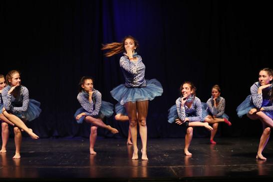 Gala de danse 1.jpg