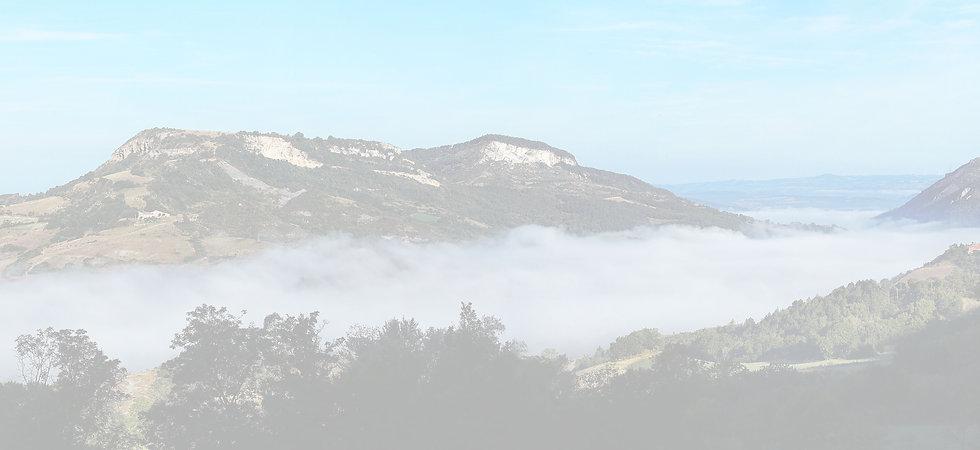 Vue de la côte du Vial du Pas de Jauxb.jpg