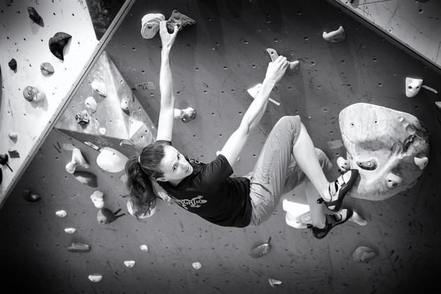 La femme et le sport 6.jpg