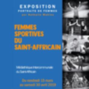 Femmes sportives exposition MISA site.jp