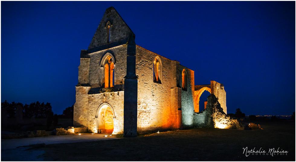 L'Abbaye_des_Châteliers.jpg