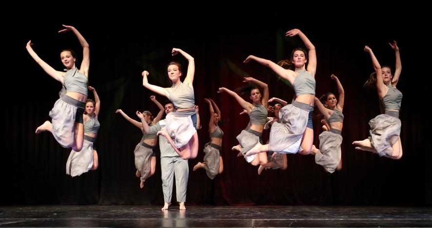Gala de danse 4.jpg