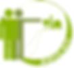 Logo-ABSEAH.png