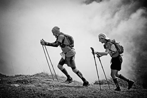 Grand_Trail_des_Pyrénées_4.jpg