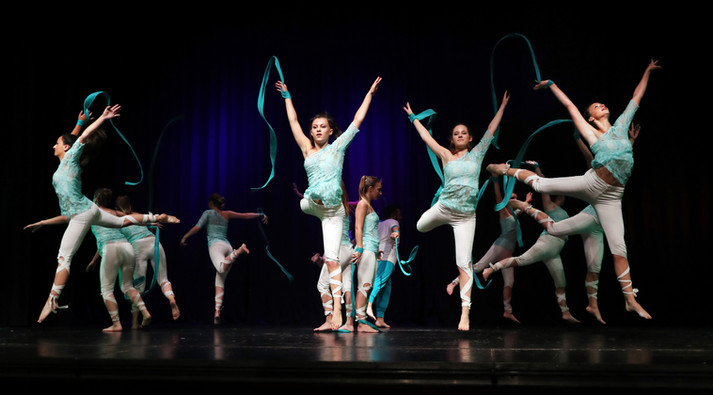 Gala de danse 2.jpg