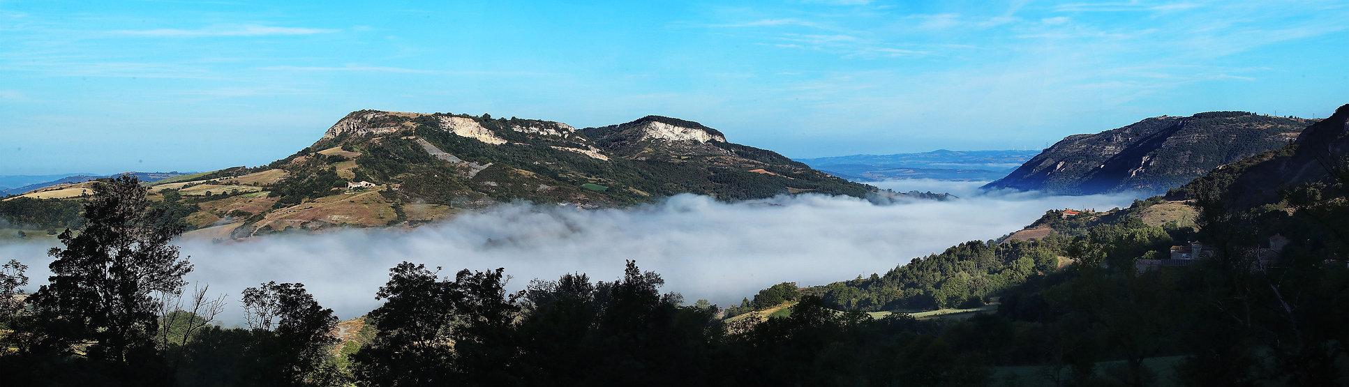 Vue de la côte du Vial du Pas de Jaux.jpg