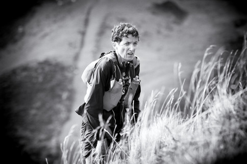 Grand Trail des Pyrénées.jpg