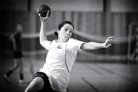 Les femmes et le sport 1.jpg
