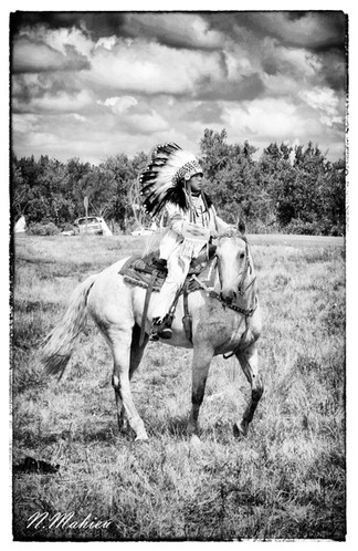 Young Native-Montana USA-.jpg