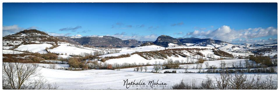 panoramique vue de Tiergues.jpg