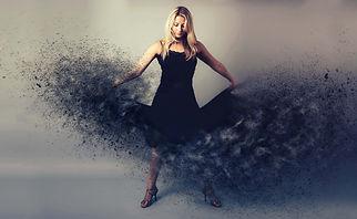 Gemma Cover ColourPS.jpg