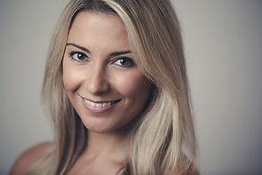 Gemma002_opt.jpg