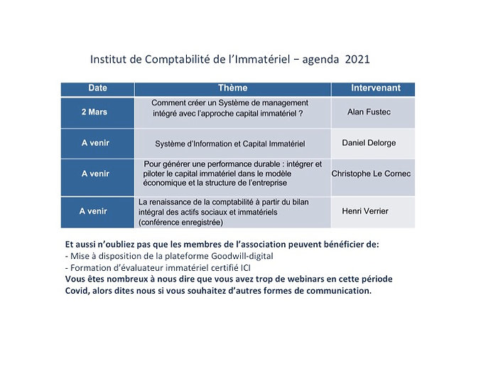 AgendaICI2021A.jpg