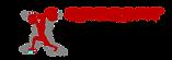 CFX Logo - Copy.png
