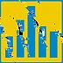 bsa_logo_short_1819.png
