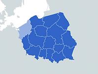Westpomerania
