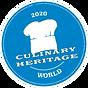 culinaryheritage_new_small.png