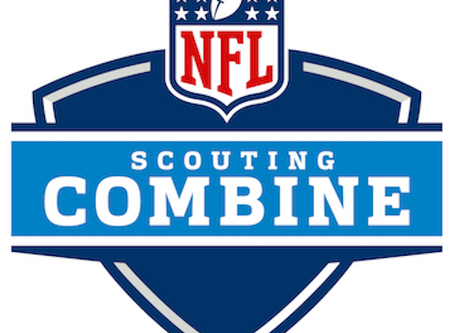Fantasy Football and the NFL Combine