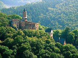 Lower Silesia