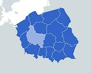 Wielkopolska