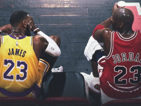 Man vs Machine: Human and Analytical Evaluations of NBA Greats