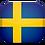 """Gotland - en fantastisk ö för matupplevelser Östersjön största ö bjuder på många upplevelser vad det gäller mat. Det milda och soliga klimatet och en rik matkultur i kombination med duktiga odlare och krögare skapar förutsättningar för detta.   Den gedigna jordbrukstraditionen gör att du hittar mycket bra kvalitet på lamm, fläsk och nötkött på Gotland. Speciellt det gotländska lammköttet är känt för sin goda smak och slaktas nu hela året. Flera av livsmedelsbutikerna på Gotland har specialiserat sig på gotländskt kött och det går att köpa """"gårdskött"""" från olika lammgårdar på ön i butik.   Men det finns många fler produkter. De gotländska morötterna gör sitt segertåg över Sverige och nu börjar också de gotländska potatisarna bli kända. Ägg är en annan stor gotländsk produkt som även exporteras till fastlandet.  Tidigt på våren kommer kaipen, en vilt växande släkting till purjolöken och ramslöken, som man bl a kan göra mycket goda soppor och örtsmör på.  I mitten av april till midsommar är det säsong för den gotländska sparrisen, en riktig delikatess som allt fler upptäcker. Sedan kommer den stora vågen av allt nyskördat under sommaren. Tack och lov finns det många gårdsbutiker spridda över ön där du kan handla direkt av producenterna.  I Katthammarsvik, Sysne, Närshamn, Burgsvik och Lickershamn kan du handla mycket fin fisk. Både rökta flundror, lax och Gotlands landskapsfisk, piggvar eller """"butte"""" som den heter på gotländska.  Saffranspannkakan,( se under recept) den kanske mest kända gotländska rätten, är på sitt sätt ett arv från medeltiden, en tid då kryddor var en viktig statussymbol och Gotland dels var ett handelscentrum som hade tillgång till dessa exotiska importprodukter och dels var så rikt att man hade råd med denna lyx. Saffranspannkakan hittar du på många caféer och restauranger, serverad med vispgrädde och salmbärssylt. Salmbär är en släkting till björnbär och växer vilt på Gotland. På rikssvenska lär det heta blåhallon. På de rikliga kaffekalasen, som"""