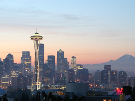 Finding a City for the Next NBA Expansion Team