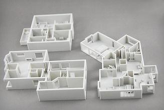 3d-printed-floorplan-1024x685.jpg
