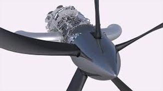 aeronautic.jpg