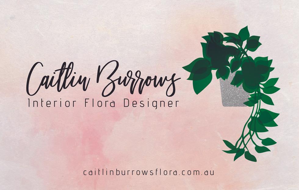 Flora designer-01-01.jpg