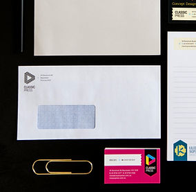 Classic products+envelpe.jpg