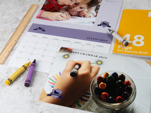 calendar_DSC9559.jpg
