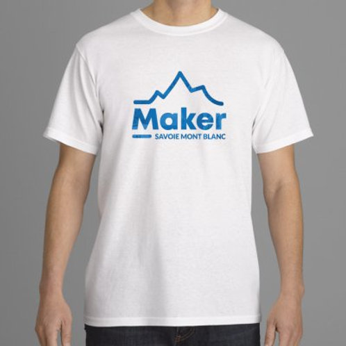 T-Shirt Maker SMB