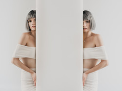 Christina Q Photography