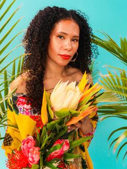 Lourdes Cordero