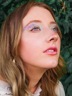 Amanda Jewell