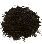 bulk-black11.png