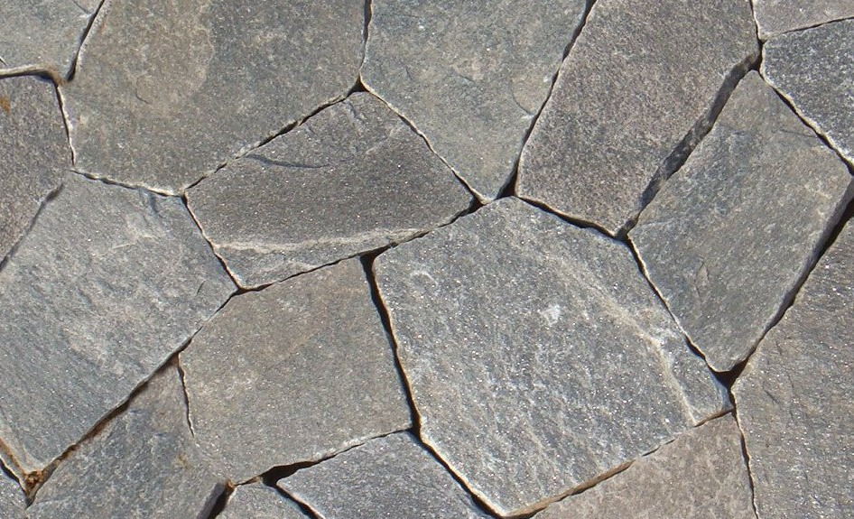 Berkshire Mosaic