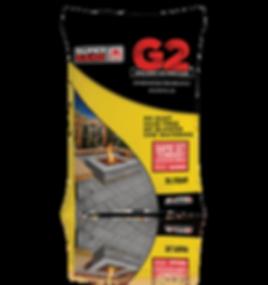 g2-alliance-supersand-rapidset-USA.png