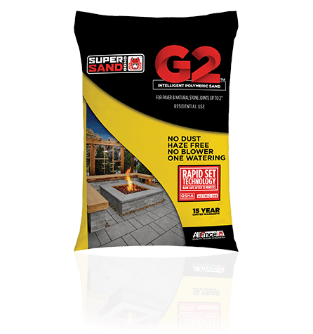 g2-alliance-supersand-rapidset-USA.png