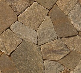 Willow Creek Mosaic