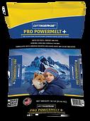 pro-powermelt-malek-11-9-16-222x300.png