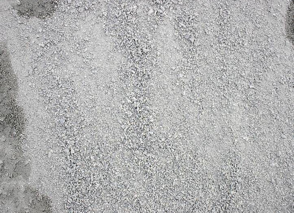 Stone Dust - GREY
