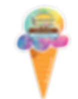 Ice Cream Logo - Trans Background.png