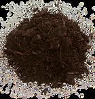bulk-darkpine (1).png
