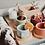 Thumbnail: ערכת תה