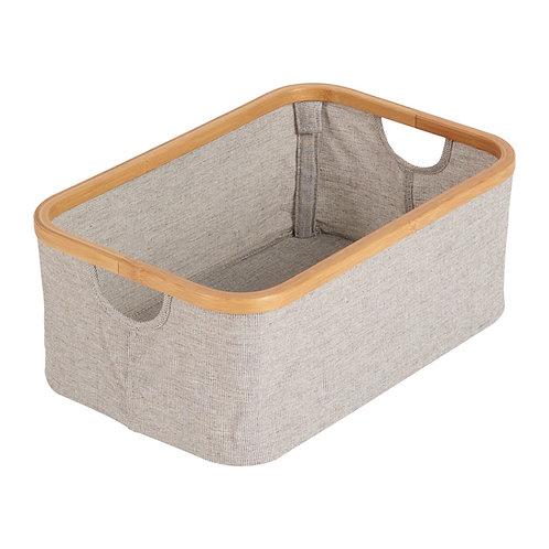 סלסלאות במבוק - BATH UNIT 45*30*18H