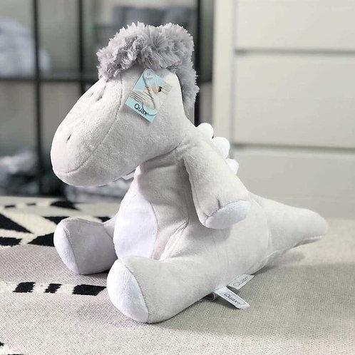 בובות רכות - דינוזאור - DINO 32 cm