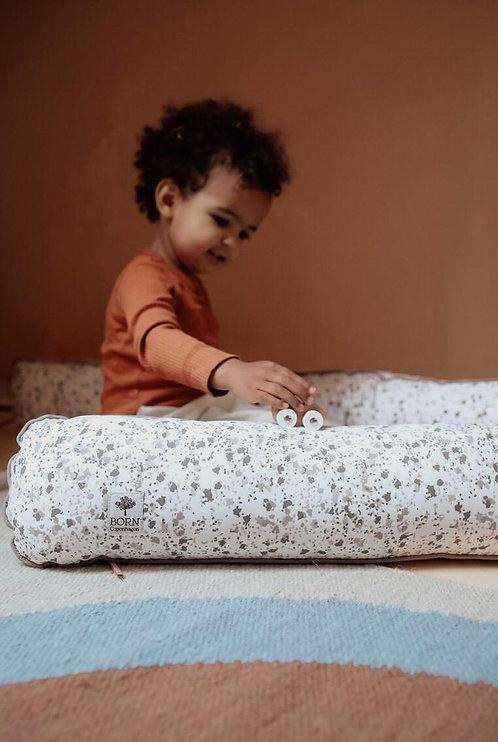 נחשוש למיטת תינוק