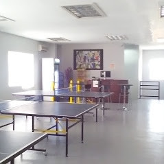 Super Table Tennis Lounge Home Remodeling Inspirations Genioncuboardxyz